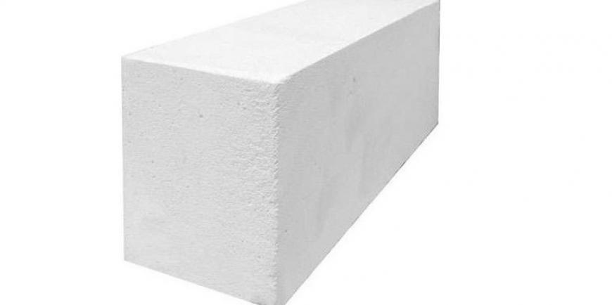 870x434-blok-stena.8cc