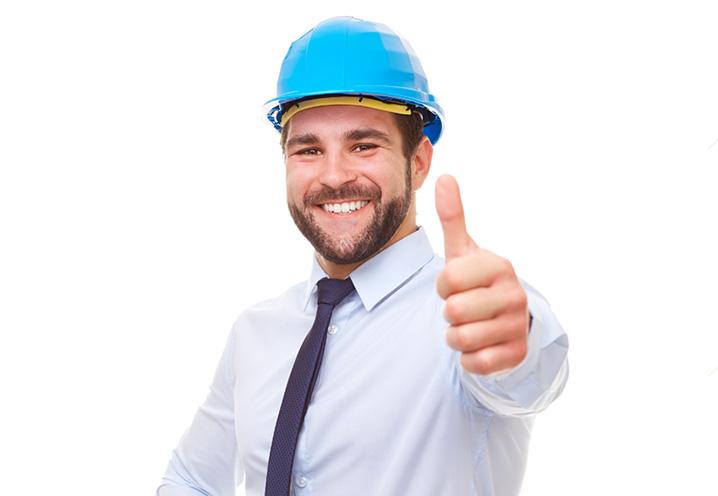 bigstock-Smiling-Worker-In-Blue-Helmet--136073693_small