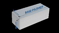 kirpich-na-glavnuyu-VASH-RAZMER_2